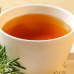 Фото 6: Чай с розмарином