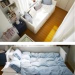 Фото 105: Диван-кровать