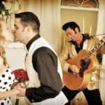 Фото 22: Музыка Елвиса на свадьбе