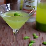 Фото 144: Напиток из пихты