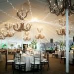 Фото 11: Освещение свадьбы
