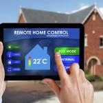 Фото 12: Контроль температуры дома