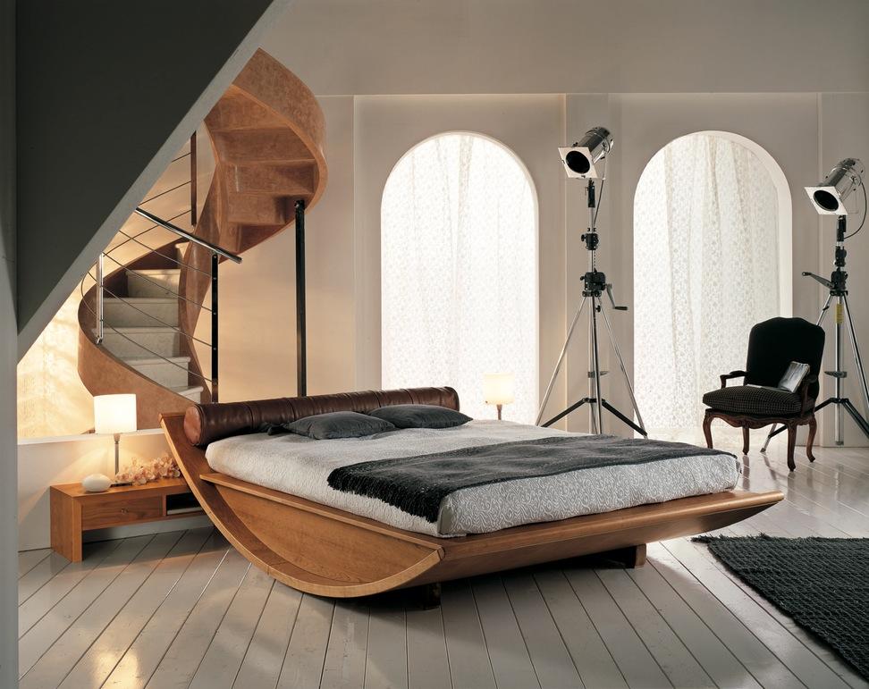 удобным картинки лучших кроватей сильная, значит