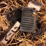 Фото 12: Мыло с гвоздикой
