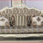 Фото 57: Шелковый диван