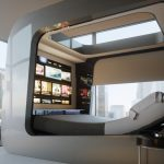 Фото 100: Кровать smart Bed
