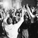 Фото 13: Танцевальная музыка