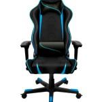 Фото 23: Кресло компьютерное игровое (2)