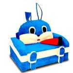 Фото 19: Кресло-кровать для детей (22)