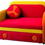 Фото 22: Кресло-кровать для детей (25)