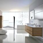 Фото 8: Мебель для ванной комнаты (10)