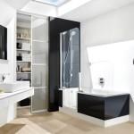 Фото 9: Мебель для ванной комнаты (11)