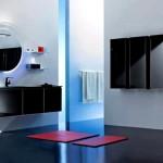 Фото 12: Мебель для ванной комнаты (14)