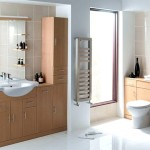 Фото 13: Мебель для ванной комнаты (15)