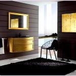 Фото 19: Мебель для ванной комнаты (21)