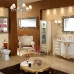 Фото 23: Мебель для ванной комнаты (26)