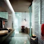 Фото 5: Мебель для ванной комнаты (7)