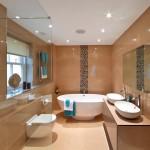 Фото 6: Мебель для ванной комнаты (8)