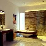 Фото 7: Мебель для ванной комнаты (9)