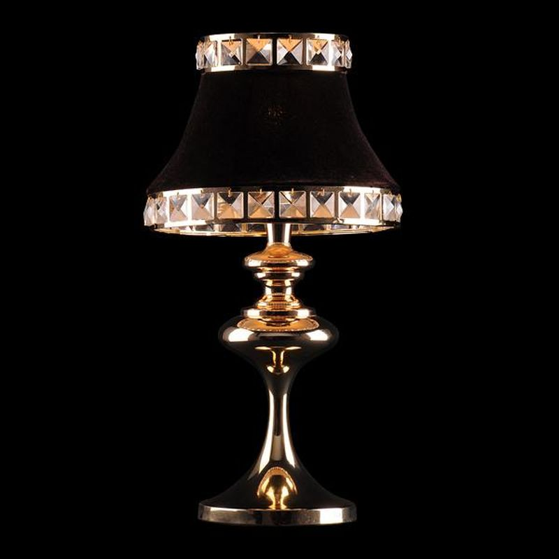 Настольная лампа евросвет
