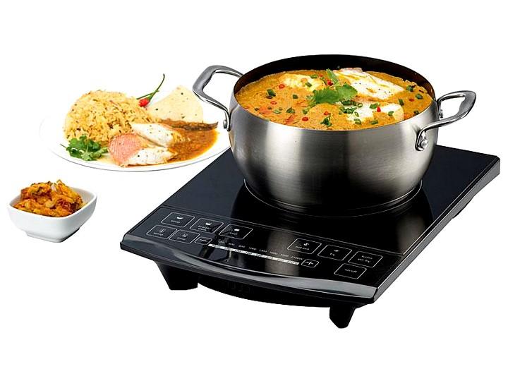 Посуда для индукционной плиты (7)