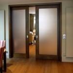Фото 10: Раздвижные межкомнатные двери (11)