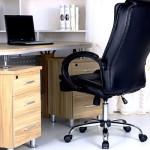 Фото 16: компьютерное кресло для дома (10)
