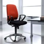 Фото 17: компьютерное кресло для дома (11)