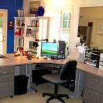 Фото 18: компьютерное кресло для дома (12)