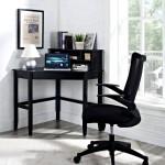 Фото 19: компьютерное кресло для дома (13)