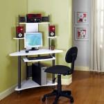 Фото 9: компьютерное кресло для дома (3)