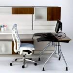 Фото 10: компьютерное кресло для дома (4)