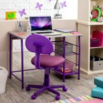 Фото 14: компьютерное кресло для дома (8)