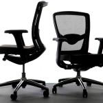 Фото 15: компьютерное кресло для дома (9)