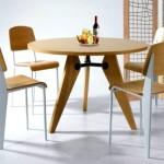 Фото 19: стулья для кухни (11)
