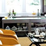 Фото 20: стулья для кухни (12)