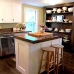 Фото 21: стулья для кухни (13)