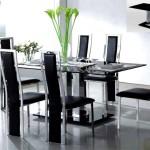 Фото 23: стулья-для-кухни-15