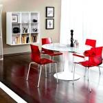 Фото 11: стулья для кухни (3)