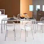 Фото 14: стулья для кухни (6)