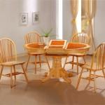 Фото 16: стулья для кухни (8)