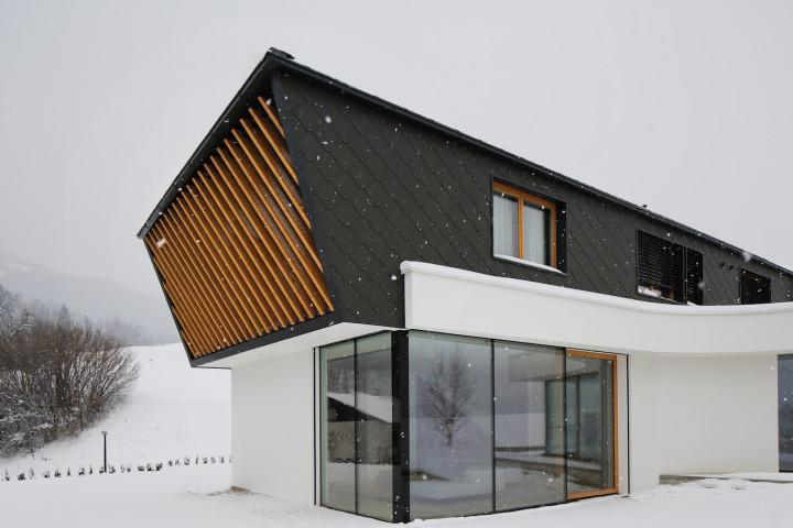 каркасно модульные дома