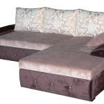 Фото 11: Форма кровати