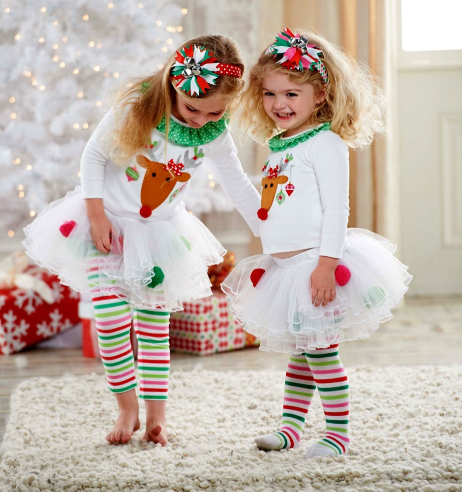 Костюмы снеговиков для девочек