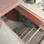 Фото 18: Подвал в гараже