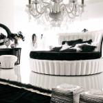 Фото 26: Шикарная кровать