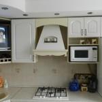 Фото 6: Микроволновая печьобычная встроенная
