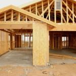Фото 10: Строительство гаража