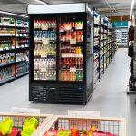 Фото 51: Холодильные шкафы для напитков