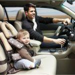 Фото 30: Мягкое детское крепление к сидению авто